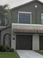708 Ventura Drive - Photo 2