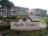 817 Mystic Drive - Photo 2