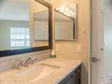 997 Sonesta Avenue - Photo 15