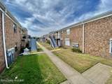 190 Olmstead Drive - Photo 23