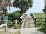 4105 Ocean Beach Boulevard - Photo 21