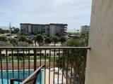 4105 Ocean Beach Boulevard - Photo 3