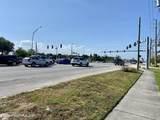 3999 Harbor City Boulevard - Photo 3