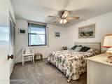 2101 Atlantic Avenue - Photo 30