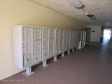 500 Palm Springs Boulevard - Photo 11