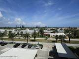 500 Palm Springs Boulevard - Photo 14
