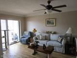 500 Palm Springs Boulevard - Photo 18
