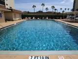 500 Palm Springs Boulevard - Photo 3