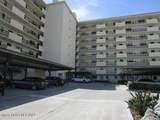500 Palm Springs Boulevard - Photo 39