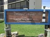 500 Palm Springs Boulevard - Photo 40
