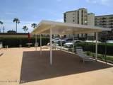 500 Palm Springs Boulevard - Photo 5