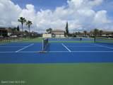 500 Palm Springs Boulevard - Photo 6