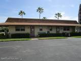 500 Palm Springs Boulevard - Photo 7