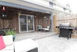 1800 Orlando Avenue - Photo 14