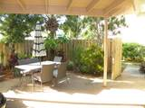 200 Banana River Boulevard - Photo 2