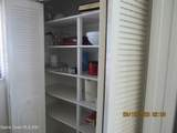 200 Banana River Boulevard - Photo 15