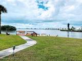 200 Banana River Boulevard - Photo 8