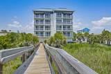 6015 Turtle Beach Lane - Photo 3