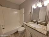 288 Berkshire Lane - Photo 17