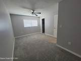 288 Berkshire Lane - Photo 20