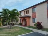 297 San Juan Circle - Photo 1