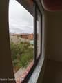 297 San Juan Circle - Photo 19