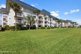 2150 Highway A1a - Photo 26