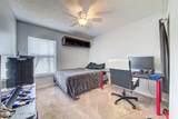 2665 Nobility Avenue - Photo 26