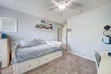 2665 Nobility Avenue - Photo 33