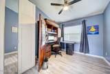 2665 Nobility Avenue - Photo 34
