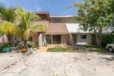 8200 Canaveral Boulevard - Photo 1