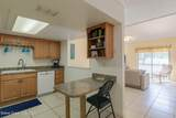 8200 Canaveral Boulevard - Photo 11