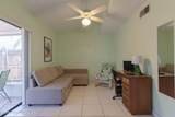 8200 Canaveral Boulevard - Photo 13