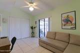 8200 Canaveral Boulevard - Photo 14