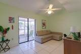 8200 Canaveral Boulevard - Photo 15