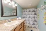 8200 Canaveral Boulevard - Photo 16