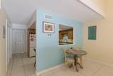 8200 Canaveral Boulevard - Photo 17