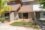 8200 Canaveral Boulevard - Photo 2