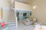8200 Canaveral Boulevard - Photo 21