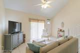 8200 Canaveral Boulevard - Photo 23