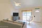 8200 Canaveral Boulevard - Photo 24