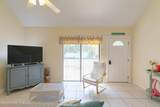 8200 Canaveral Boulevard - Photo 25