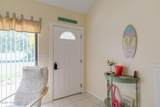 8200 Canaveral Boulevard - Photo 26