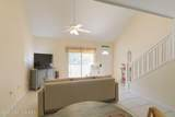 8200 Canaveral Boulevard - Photo 27
