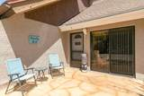 8200 Canaveral Boulevard - Photo 3