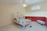 8200 Canaveral Boulevard - Photo 31