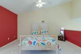 8200 Canaveral Boulevard - Photo 32