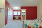 8200 Canaveral Boulevard - Photo 34