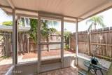 8200 Canaveral Boulevard - Photo 4