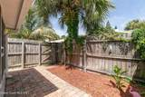 8200 Canaveral Boulevard - Photo 6